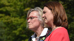 Feds Seeking 'Substantive' Rehaul Of Indigenous Affairs