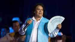 Habrá corredor turístico 'Juan Gabriel ' en
