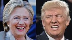 Mails par milliers, pétitions, célébrités... Le lobbying des anti-Trump peut-il encore faire élire