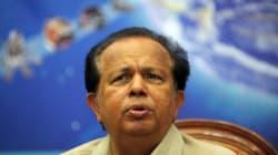 CBI Gets Sanction To Act Against Ex-Isro Chief G Madhavan Nair, 2 Others In Antrix-Devas