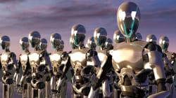 Banco de México tiene en la mira a los robots financieros que han tirado al