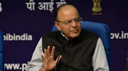 Another 2-3 Weeks For All ATMs To Function Normally, Says Jaitley, Urging People To Be