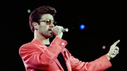 Here Are 21 Of George Michael's Greatest