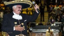 VIDEO: Los 10 mexicanos más queridos del