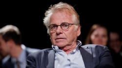 Le Québec devrait entrer dans l'Europe, selon un ancien député du parlement