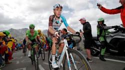 L'Izoard, dernière chance pour Bardet d'espérer gagner le Tour de