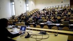 BLOG - C'est LE moment d'agir pour que cesse le décrochage de l'enseignement supérieur en