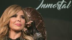 'No estoy buscando venganzas': Gloria