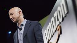 È stato l'uomo più ricco del mondo per 1 solo giorno, Bezos lascia di nuovo il trono a Bill