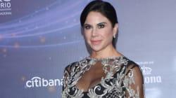 Paola Rojas confirma que 'está