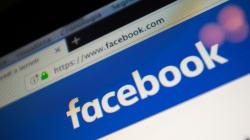 フェイスブックが15億人のプライバシー管理をEUから米国に移す理由