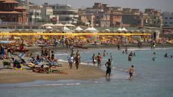 Mafia a Ostia, condannati 7 esponenti del clan