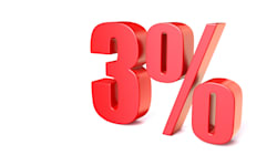 Di Maio pronto a rompere il tabù del 3%. Ma Tria lo
