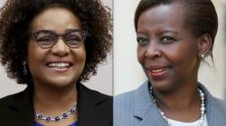 Francophonie: Legault attend des assurances avant de