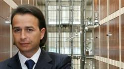 L'immobiliarista Coppola condannato a 7 anni per