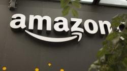 Amazon Is Hiring 1,000 For Vancouver Corporate