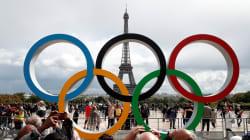 BLOG - Trois moyens de préparer la Jeunesse aux Jeux de Paris
