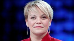 Objectif de réduction des GES: Québec encore confiant pour