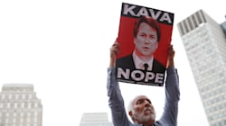 New Reports Add To Muddled View Of Brett Kavanaugh's Character At