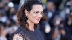 Après Harvey Weinstein, Asia Argento accuse un réalisateur de l'avoir