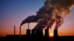 Sull'emergenza smog, gli amministratori sono incapaci o