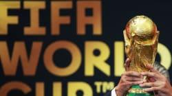 Ce que vous devez savoir sur la Coupe du monde de