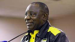 5 Things President Ramaphosa Needs To Know About Expropriation Without