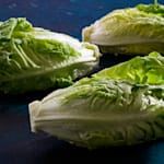 Stay Away From Romaine Lettuce, Canada Warns Amid E. Coli