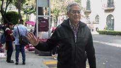 Elección de Manuel Bartlett despierta en redes la 'caída del