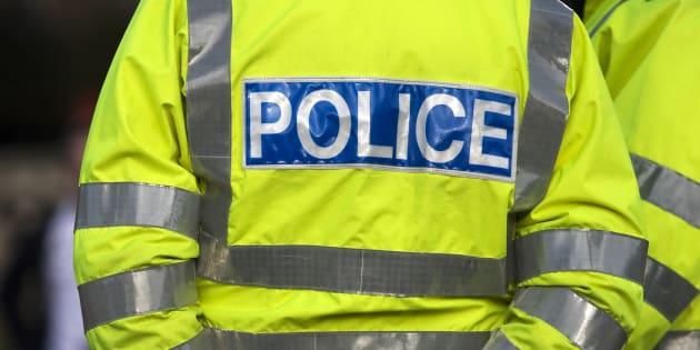 Un enfant de trois ans attaqué à l'acide — Grande-Bretagne