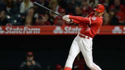 大谷翔平の活躍に芸能界からも喜びの声 米メディアも「野球界が待っていた男」と賞賛
