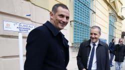 Élections en Corse: la coalition nationaliste largement en tête au 1er