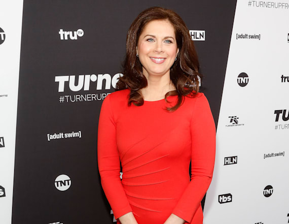 CNN's Erin Burnett slams Trump's Russia explanation