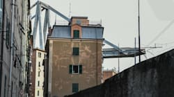 Dopo il crollo di Genova mezza Europa si interroga sulla sicurezza dei ponti, Ft rimarca la debolezza