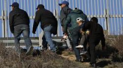 Muere otro niño migrante bajo custodia de la patrulla fronteriza en
