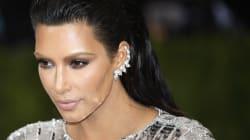 Des braqueurs chevronnés de 22 à 72 ans derrière le braquage de Kim