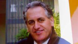 Il vicepresidente del Consiglio regionale della Basilicata arrestato per