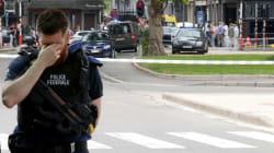 Paura a Liegi. Uccide tre persone e prende in ostaggio una