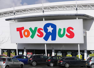 Toys R Us Huffpost South Africa