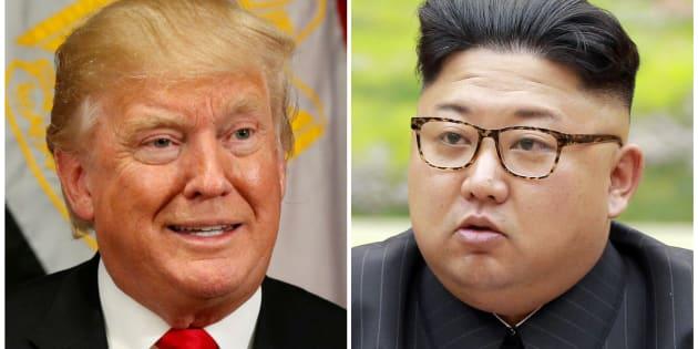 Corée du Nord : fin des consultations en Suède, pas d'annonce concrète