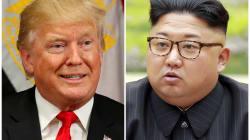Líderes del mundo entusiastas (y escépticos) por reunión de Trump y