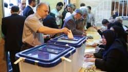 La strana modernità delle elezioni presidenziali in