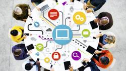 Sporchi, cattivi, decisivi: i social media, gli intellettuali e il mondo