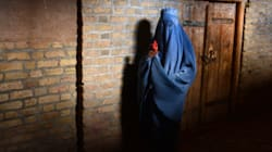 Le Maroc interdit la fabrication et la vente de la burqa, selon la presse