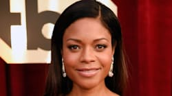 Why Naomie Harris Almost Turned Down 'Moonlight'