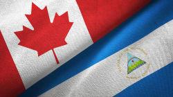 Ottawa a coupé discrètement son aide au
