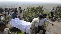 Families Of Killed SIMI Activists To Move HC Seeking CBI