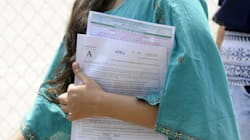 Once A Child Bride, 21-Year-Old Scripts NEET Success
