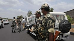Mandsaur Remains Peaceful, Authorities Relax Curfew For 12