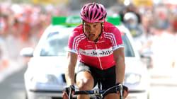 El exciclista Jan Ullrich, detenido en Mallorca por asaltar una